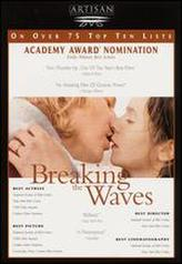 Breaking the Waves showtimes and tickets