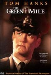 The Green Mile showtimes and tickets