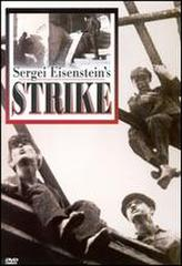 Strike (1925) showtimes and tickets