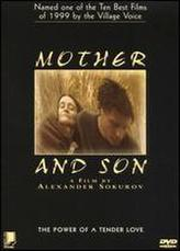 Mother and Son showtimes and tickets