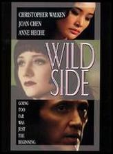 Wild Side showtimes and tickets