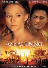 Anna and the King showtimes and tickets