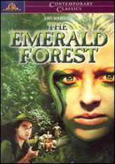 The Emerald Forest showtimes and tickets