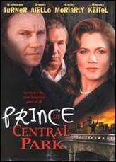 Prince of Central Park showtimes and tickets