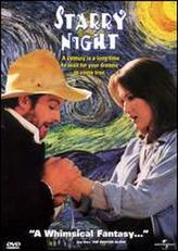 Starry Night showtimes and tickets