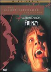 Frenzy showtimes and tickets
