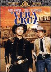 Vera Cruz showtimes and tickets