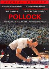 Pollock showtimes and tickets