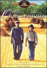 Of Mice and Men (1992) showtimes and tickets