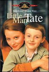 Little Man Tate showtimes and tickets