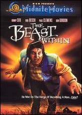The Beast Within showtimes and tickets