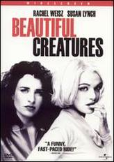 Beautiful Creatures (2001) showtimes and tickets