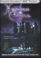 Haunted Castle showtimes and tickets