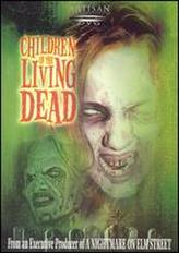 Children of the Living Dead showtimes and tickets