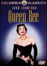 Queen Bee showtimes and tickets