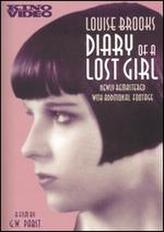 The Diary of a Lost Girl showtimes and tickets