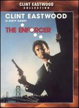 The Enforcer showtimes and tickets