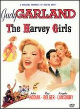 The Harvey Girls showtimes and tickets
