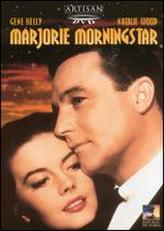 Marjorie Morningstar showtimes and tickets