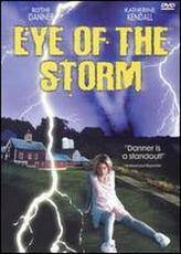 Eye of the Storm showtimes and tickets