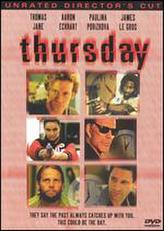 Thursday showtimes and tickets