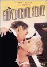The Eddy Duchin Story showtimes and tickets