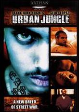 Urban Jungle showtimes and tickets