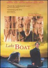 Lakeboat showtimes and tickets