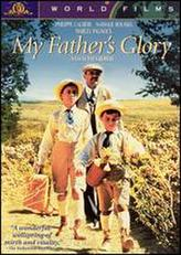 My Father's Glory showtimes and tickets