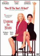 Unhook The Stars showtimes and tickets