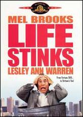 Life Stinks showtimes and tickets