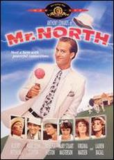 Mr. North showtimes and tickets