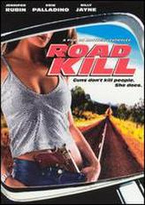 Road Kill showtimes and tickets