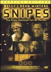 Snipes showtimes and tickets