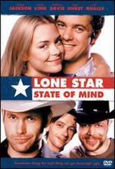 Lone Star State of Mind showtimes and tickets