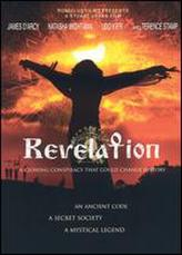 Revelation showtimes and tickets
