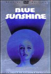 Blue Sunshine showtimes and tickets