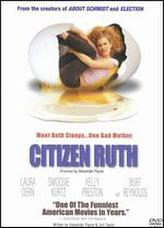 Citizen Ruth showtimes and tickets