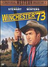 Winchester '73 showtimes and tickets