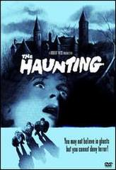 The Haunting (1963) showtimes and tickets