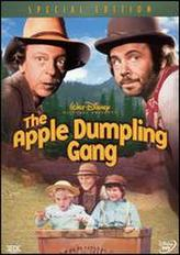 The Apple Dumpling Gang showtimes and tickets