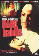 Dark Habits showtimes and tickets