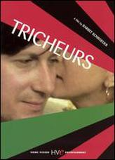 Les Tricheurs showtimes and tickets