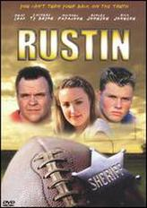 Rustin showtimes and tickets