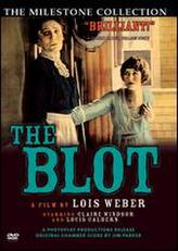 The Blot showtimes and tickets
