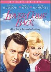 Lover Come Back showtimes and tickets