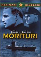 Morituri showtimes and tickets