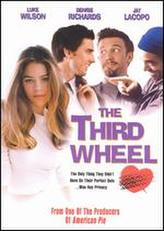 The Third Wheel showtimes and tickets