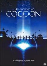 Cocoon showtimes and tickets