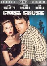 Criss Cross (1948) showtimes and tickets